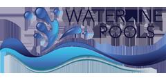 Waterline Pools
